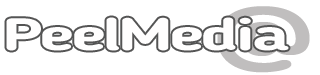 peelmedia.net