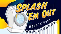 Splash 'Em Out