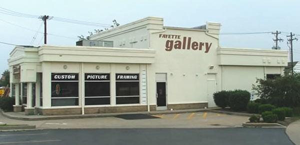 Fayette_Gallery1