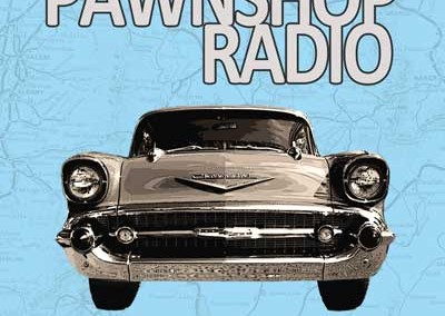 PawnshopRadio.com