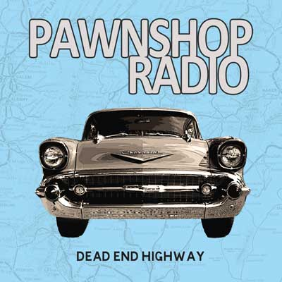 PawnshopRadio.com