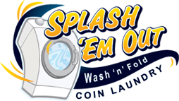 splash_logo_mobile